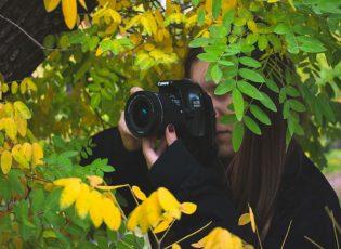 Utvalgt bilde Hva slags fotografitjenester skal du tilby 315x230 - Hva slags fotografitjenester skal du tilby?