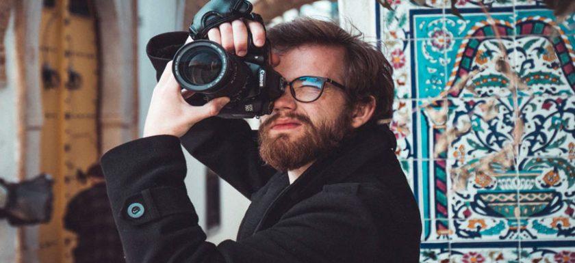 Utvalgt bilde Hva slags fototjenester er tilgjengelig 840x385 - Hva slags fototjenester er tilgjengelig?