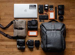 Utvalgt bilde Hva slags fotoutstyr trenger du 315x230 - Hva slags fotoutstyr trenger du?