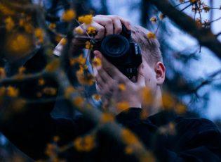 Utvalgt bilde Hvordan fa oppmerksomhet rundt bildene dine 315x230 - Hvordan få oppmerksomhet rundt bildene dine?